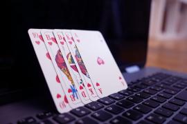 Fascinación y disfrute con los casinos online
