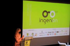 Ingenión abre una sesión dedicada a la supervivencia de los proyectos empresariales en época de crisis