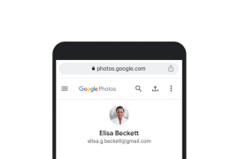 Google Fotos dejará de ofrecer almacenamiento ilimitado