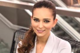 Laura Velasco se arrepiente de no haber visibilizado su transexualidad en 'GH'