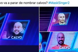 Los mejores memes de la Gala 2 de 'Mask Singer'