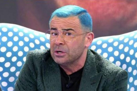 Jorge Javier recula en sus críticas a La Veneno