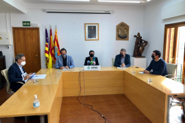 Baleària volverá a navegar con la primera barca de Formentera a Ibiza