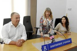 Sánchez-Jáuregui niega que exista paralización y que sea «imputable a la gestión de alcaldía»