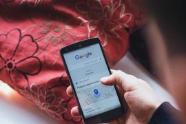 Los móviles Android con los que dejará de ser seguro navegar a partir de 2021