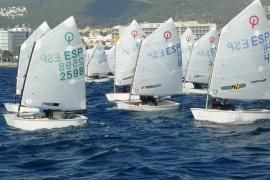 Joan López se consagra campeón de Ibiza