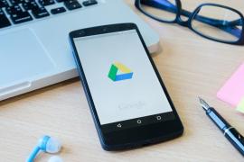 Google borrará tus archivos de Drive si no los has abierto en mucho tiempo