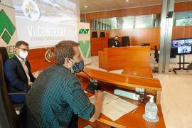 El congreso de vivienda turística abarca toda la casuística COVID