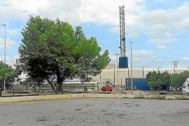 Transició Energética da el visto bueno para construir la subestación de Formentera