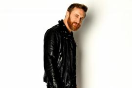 David Guetta proclamado el mejor Dj del mundo 2020