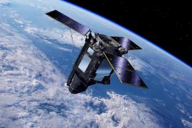 Errores de integración del cohete malograron el satélite 'Ingenio'