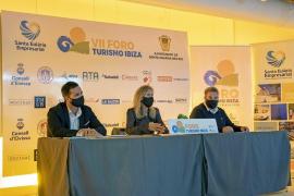El VII Foro Turismo Ibiza servirá para abordar este jueves propuestas y estrategias de futuro para reactivar al sector