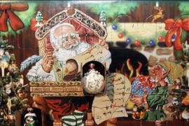 El origen del calendario de adviento: ¿qué significado tiene esta tradición de Navidad?