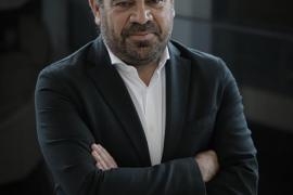 «La actividad hotelera de 2019 no retornará hasta 2023 o 2024»