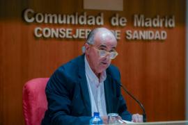 La Comunidad de Madrid se cerrará perimetralmente durante 10 días