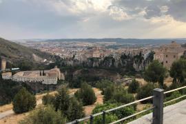 Ciudades Patrimonio destaca su caso de éxito como espacio de colaboración con la Marca España