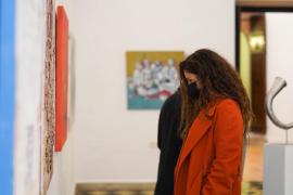 La exposición 'Baleàrics Músics' llega a Ibiza