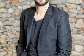 Nick McCabe, CEO del Grupo Pacha: «Me siento privilegiado de que el corazón de Pacha esté en Ibiza»