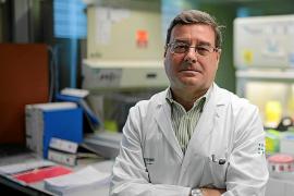 «Es posible que en primavera de 2021 dispongamos ya de varias vacunas»