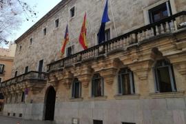 La Fiscalía solicita tres años y medio de cárcel para un hombre acusado de tráfico de drogas en Ibiza