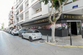 Podemos pedirá al Govern que limite la actividad de las casas de apuestas en Ibiza