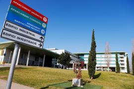 Los datos del coronavirus en Baleares a 23 de noviembre