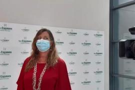 Salud realiza contrataciones de emergencia por valor de 221.000 euros en Ibiza