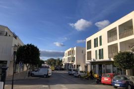 Formentera abre el plazo para solicitar ayudas para el alquiler de viviendas