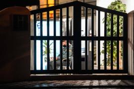 Salut ha gastado 1,5 millones en las más de 800 personas se han alojado en los hoteles COVID desde agosto