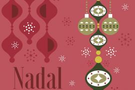 La Navidad llega a Vila con un amplio programa de actividades