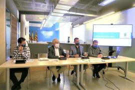 Sant Antoni presenta unos presupuestos reorientados a la reactivación económica