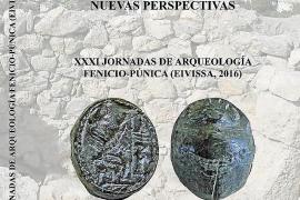 La presencia púnico-ebusitana en Baleares, reunida en una sola publicación