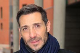 Antonio David: «Si Rocío Jurado levantara la cabeza, cambiaría el testamento»