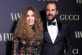 Borja Thyssen y Blanca Cuesta serán en breve padres por quinta vez