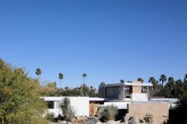 Sale a la venta la Casa Kaufmann por 21 millones de euros