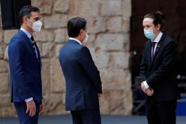 XIX Cumbre bilateral de España e Italia