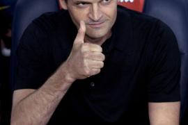 El Barcelona sigue liderando la lista de los mejores clubs
