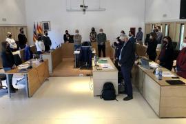 Formentera aprueba un presupuesto de 30,6 millones para 2021