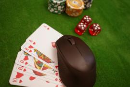 Juegos de casinos online: el divertido encuentro entre lo humano y la tecnología