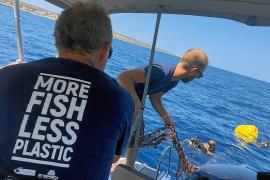 Menorca Preservation Fund quiere proteger el futuro