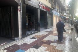 Vila pide al Govern balear que frene la proliferación de salas de juego