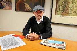 Rafel Amengual Henry