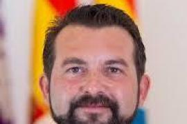 Antonio J. Sanz