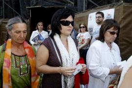 El obispo de Córdoba compara el crimen de Ruth y José con el aborto