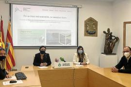 Formentera dispondrá de su propio observatorio de datos