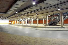 Cetis rechaza reducir más las tarifas de la estación y exige su apertura sin la prueba de operatividad