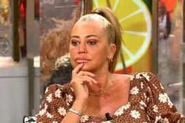 ¿Qué le queda por cumplir a Isabel Pantoja de su contrato millonario con Mediaset?