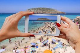 Ibiza participa en el encuentro organizado por Turespaña para reactivar el mercado italiano
