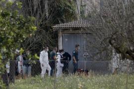 El sospechoso de la desaparición de Biniagual fue el delincuente más buscado de Ibiza