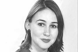 Ana Eva Guasch, la profesora desaparecida